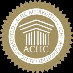 ACHC_Seal_CMYK